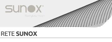 rete-sunox